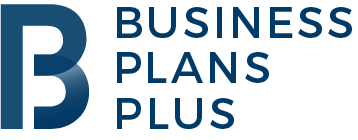 US Business Plans Plus